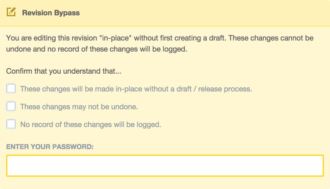 Part-EditRevisionConfirmation@2x